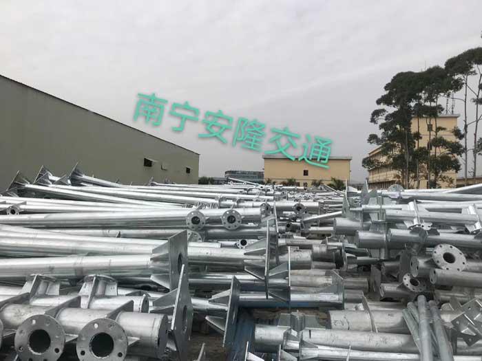 国内玻璃钢产品的主要应用